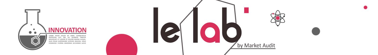 Le Lab'