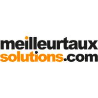 MEILLEURS TAUX SOLUTIONS