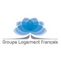 GROUPE_LOGEMENT_FRANCAIS