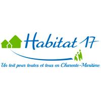HABITAT_17
