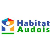 HABITAT_AUDOIS