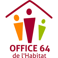 OFFICE_64