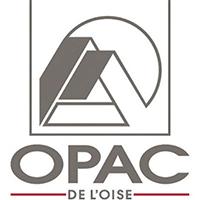 OPAC_OISE