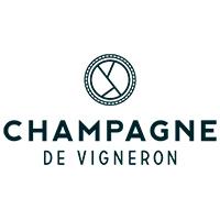 CHAMPAGNE-DE-VIGNERON