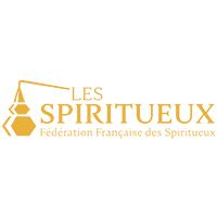 LES-SPIRITUEUX-FEDERATION-FRANCAISE