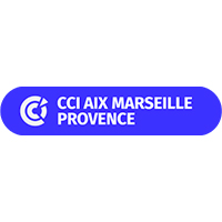 CCI-MARSEILLE