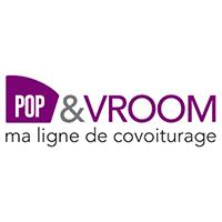 POP&VROOM