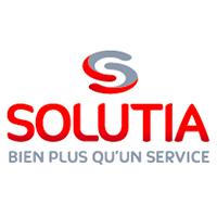 SOLUTIA