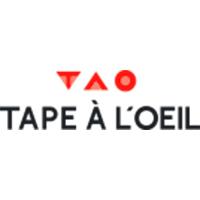 TAPE-A-L-OEIL