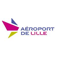 AEROPORT-DE-LILLE
